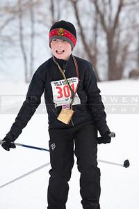 20100220-296 Kids Inga Lami race