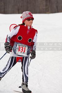 20100220-315 Kids Inga Lami race