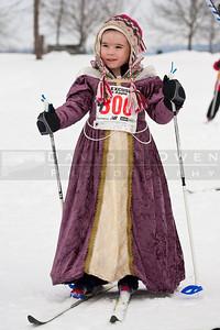 20100220-308 Kids Inga Lami race