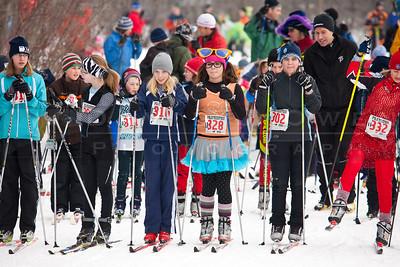 20100220-319 Kids Inga Lami race
