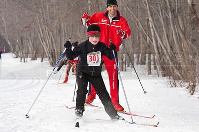 20100220-304 Kids Inga Lami race