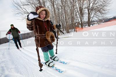 20100220-299 Kids Inga Lami race