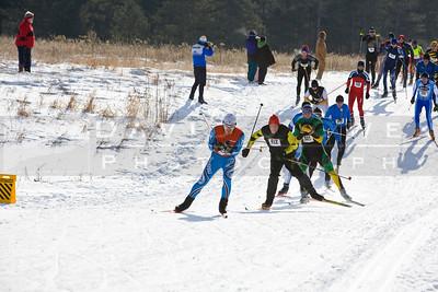 20090125-044 Freestyle race start