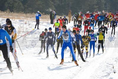 20090125-048 Freestyle race start