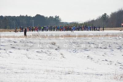 20090125-040 Freestyle race start