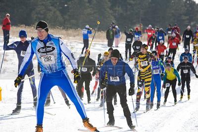 20090125-049 Freestyle race start