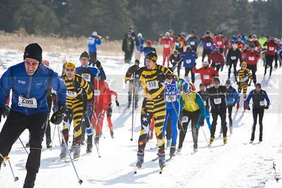 20090125-050 Freestyle race start