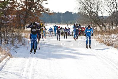 20090125-017 Classic race start