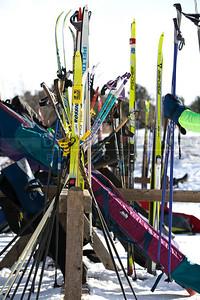 20090125-008 Skis