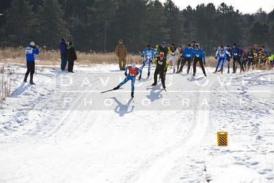 20090125-042 Freestyle race start