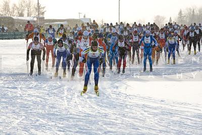 20090117-010 Pepsi Challenge Classic start