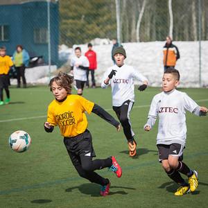 20140323_Soccer-9796