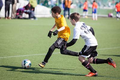 20140323_Soccer-9832