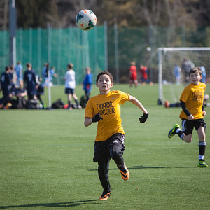 20140323_Soccer-9836