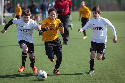 20140323_Soccer-9877