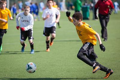 20140323_Soccer-9828