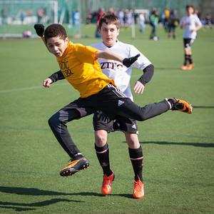 20140323_Soccer-9846