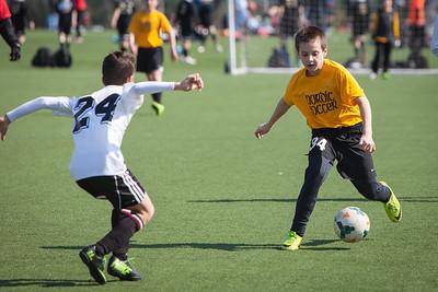 20140323_Soccer-9864