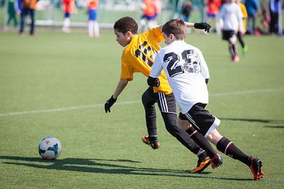 20140323_Soccer-9831