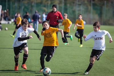 20140323_Soccer-9876