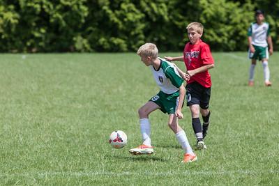 20140630_soccer-3898