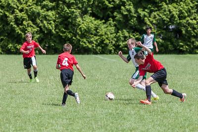 20140630_soccer-3893
