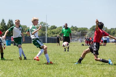 20140630_soccer-3873