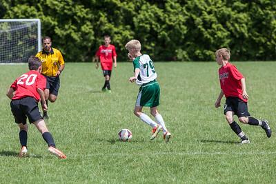 20140630_soccer-3900