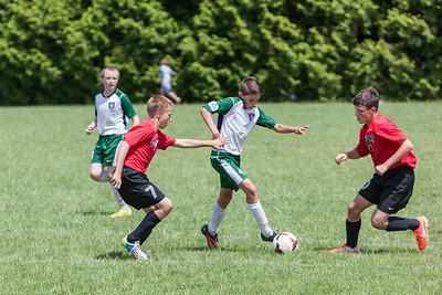 20140630_soccer-3904