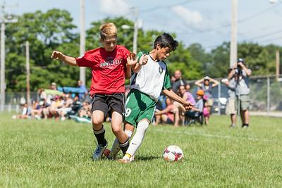 20140630_soccer-3848