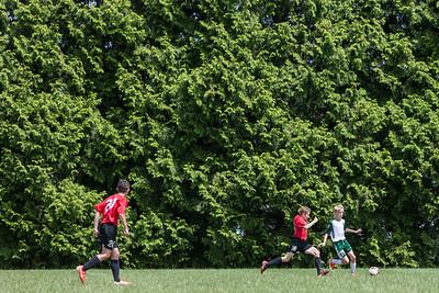 20140630_soccer-3912