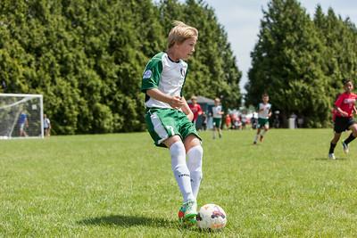 20140630_soccer-3881