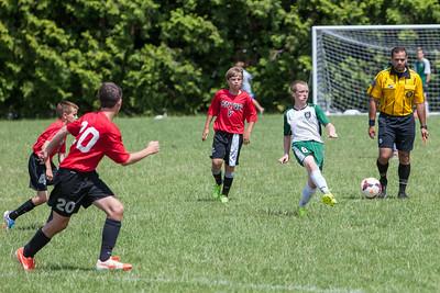 20140630_soccer-3897