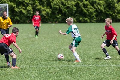 20140630_soccer-3899