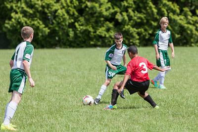 20140630_soccer-3883