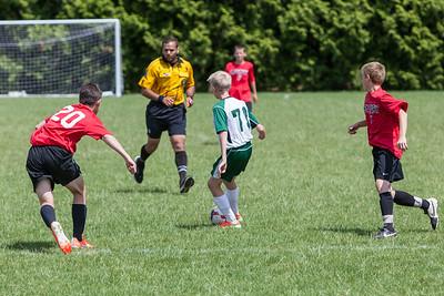 20140630_soccer-3901