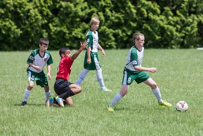 20140630_soccer-3885