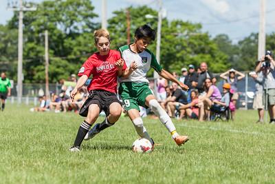 20140630_soccer-3847