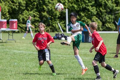 20140630_soccer-3907