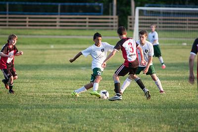 20150613_soccer-0169