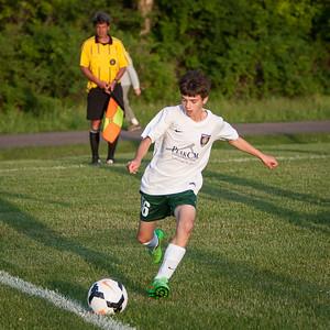 20150613_soccer-0123