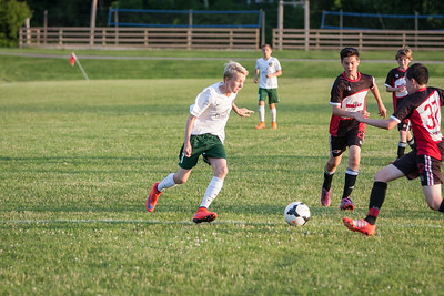20150613_soccer-0173