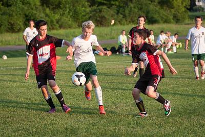 20150613_soccer-0231