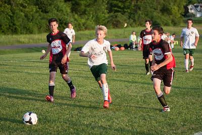 20150613_soccer-0234