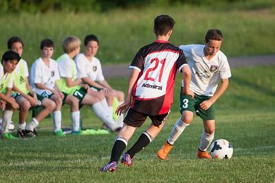 20150613_soccer-0238