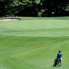 1Par 3 13th hole at The Normanside Country Club on 150 Salisbury Road in Delmar, NY. Wednesday 09/04/13.  (Mike McMahon / The Record)