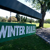 Winter Rules in effect at The Normanside Country Club on 150 Salisbury Road in Delmar, NY. Wednesday 09/04/13.  (Mike McMahon / The Record)