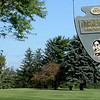 The Normanside Country Club on 150 Salisbury Road in Delmar, NY. Wednesday 09/04/13.  (Mike McMahon / The Record)