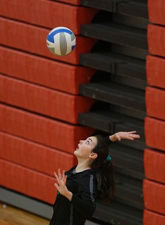 tcr-10312019-VolleyballQuad