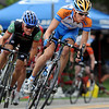 "Alex Howes won the North Boulder Park Classic pro race on Saturday.<br /> For more photos of both pro men and women, go to  <a href=""http://www.dailycamera.com"">http://www.dailycamera.com</a><br />  Cliff Grassmick / July 10, 2010"